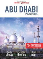 Insight Pocket Abu Dhabi