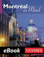 Montréal in Mind