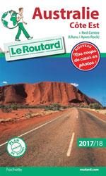 Routard Australie 2017-2018