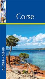 Bleu Corse