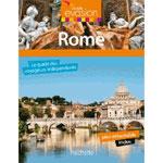 Évasion Villes Rome