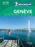Vert Week-End Genève