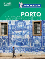 Vert Week-End Porto
