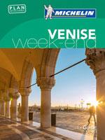 Vert Week-End Venise