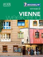 Vert Week-End Vienne