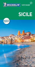 Vert Sicile