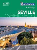 Vert Week-End Séville