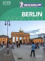 Vert Week-End Berlin