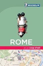 En un Coup d'Œil Rome