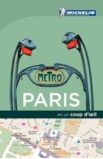 En un Coup d'Œil Paris