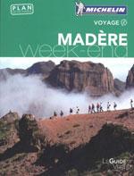 Vert Week-End Madère