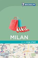 En un Coup d'Œil Milan