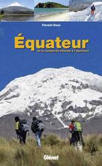 Équateur : de la Randonnée Littorale à l'Alpinisme