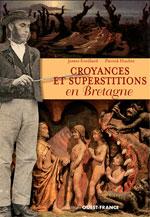 Croyances et Superstitions en Bretagne
