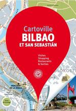 Cartoville Bilbao & San Sebastian