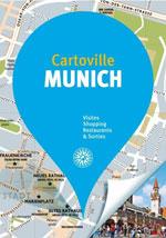 Cartoville Munich