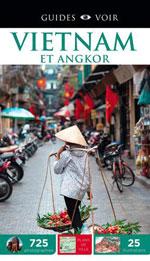 Voir Vietnam et Angkor, 2ème Éd.