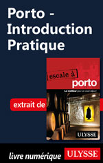 Porto - Introduction Pratique