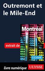 Outremont et le Mile-End