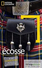 National Geographic Écosse