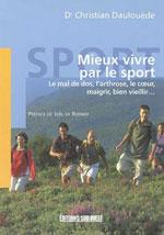 Mieux Vivre Par le Sport
