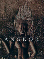 Angkor (Petit Format)