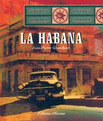 La Habana (Petit Format)
