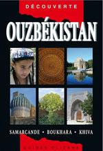 Olizane Ouzbékistan, 6ème Éd.