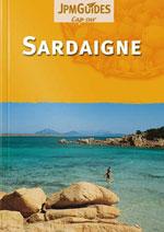 Cap sur Sardaigne