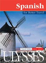 Spanish for Better Travel in Spain