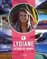 Lydiane Autour du Monde