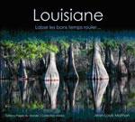 Louisiane - Laisse les Bons Temps Rouler