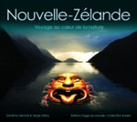 Nouvelle-Zlande