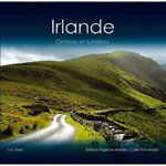 Irlande - Ombres et Lumires