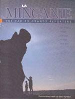 La Minganie Vue Par 20 Grands Reporters