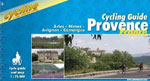 Provence Cycling Guide