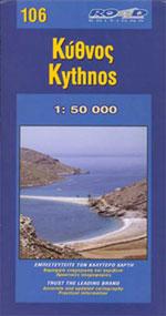 #106 Kythnos