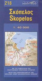 #218 Skopelos