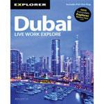 Dubai Complete Resident's Guide, 14th Ed.