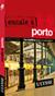 Escale à Porto