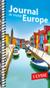 Journal de voyage Europe