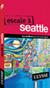 Escale à Seattle
