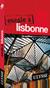 Escale à Lisbonne