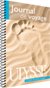 Journal de voyage Ulysse – Lempreinte
