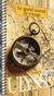 Le Grand journal de voyage - La boussole