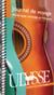 Journal de voyage Amérique centrale et Mexique