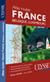 Atlas routier Ulysse France, Belgique, Luxembourg