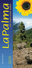 Sunflower la Palma & El Hierro, 4th Ed.