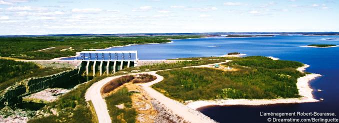 7 belles routes à emprunter au Québec