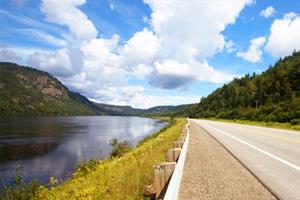 7 road trips à faire cet été